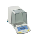 Adam PW Analytical/PGW Precision Balance