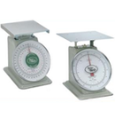 Accuweigh M Series Universal Dial Scales