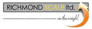 Richmond Scale Ltd.