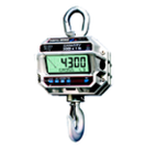 4300 Port-A-Weigh (Legal-for-Trade)